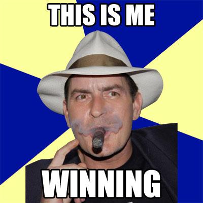 winning-charlie1-1.jpg?w=400